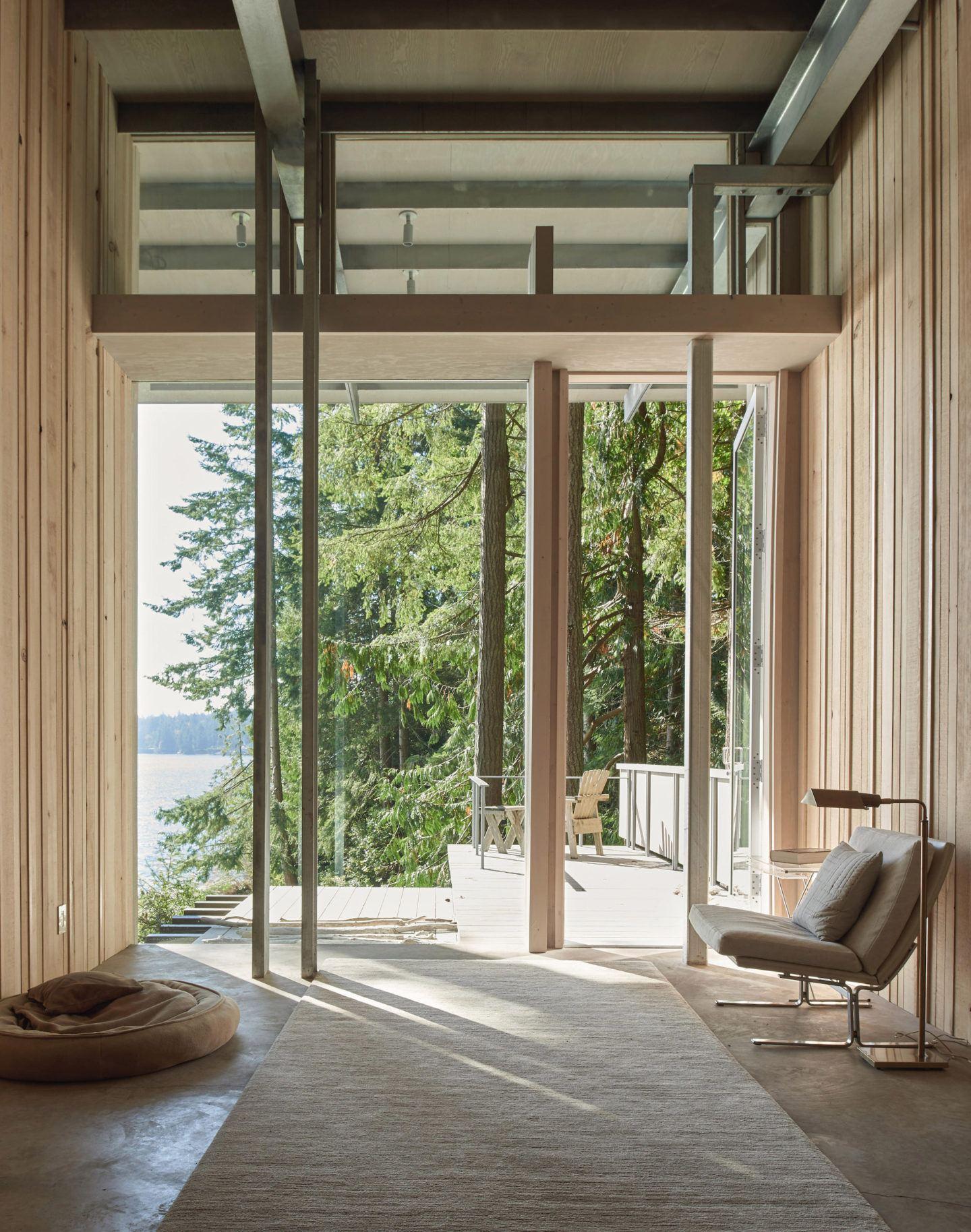 IGNANT-Architecture-Jim-Olson-Cabin-Longbranch-007