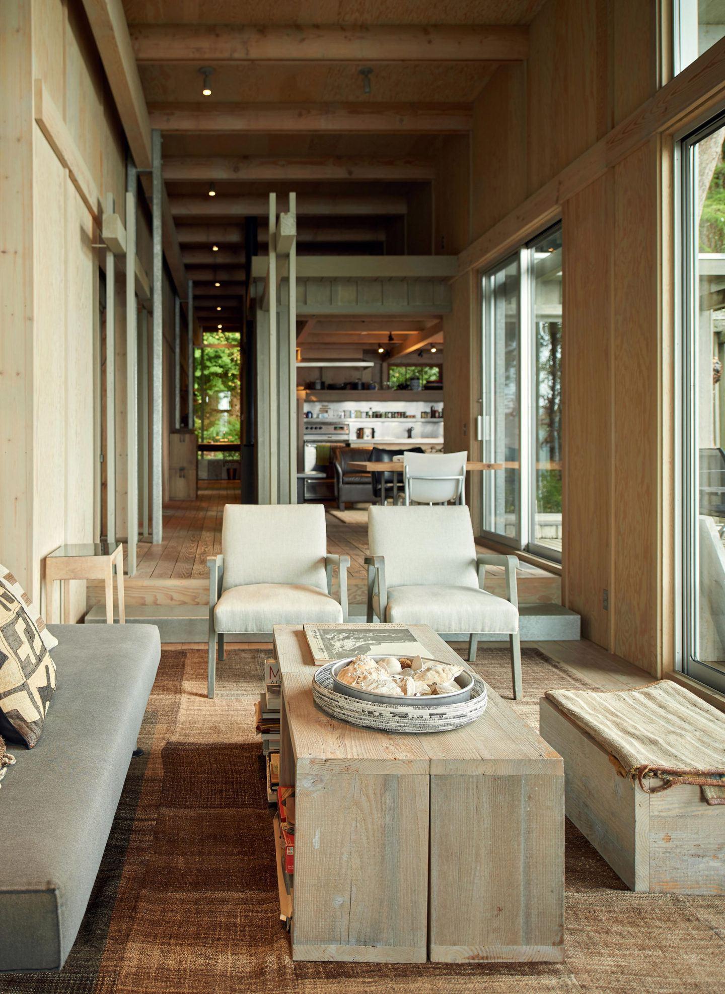 IGNANT-Architecture-Jim-Olson-Cabin-Longbranch-008