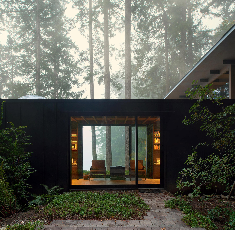 IGNANT-Architecture-Jim-Olson-Cabin-Longbranch-009