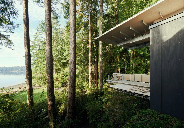 IGNANT-Architecture-Jim-Olson-Cabin-Longbranch-010