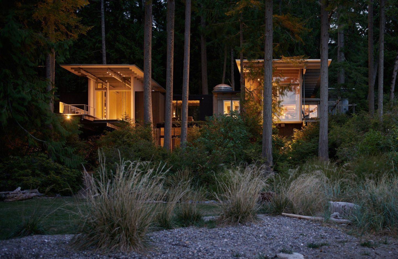 IGNANT-Architecture-Jim-Olson-Cabin-Longbranch-011