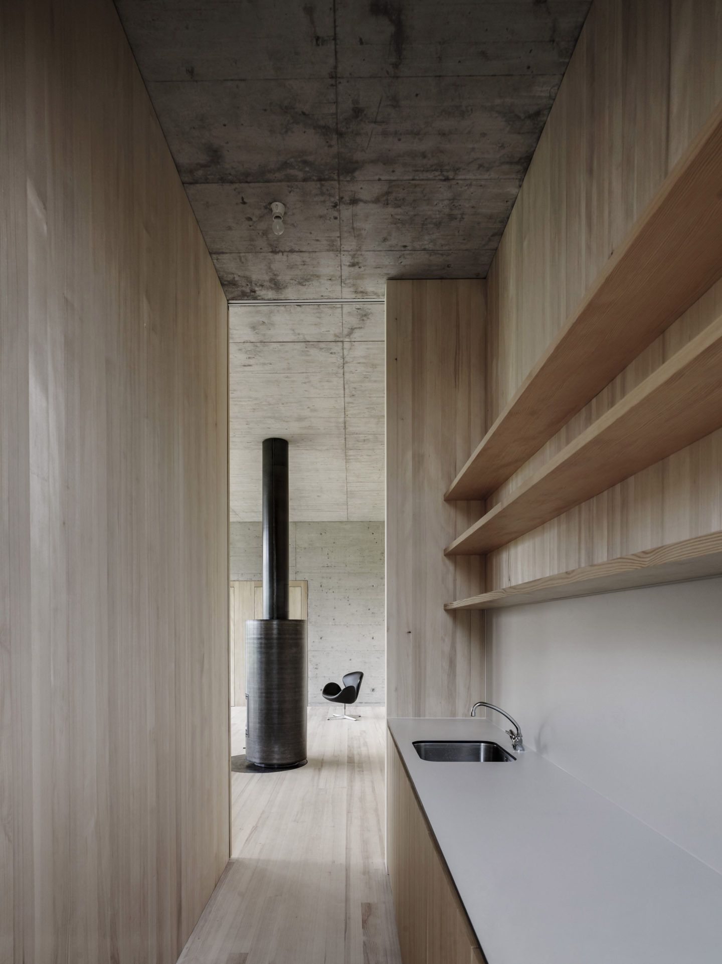 IGNANT-Architecture-Marte.Marte.-Architects-Veterinary-Clinic-10