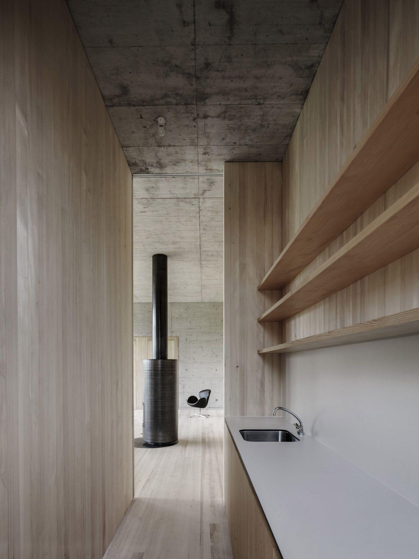 IGNANT-Architecture-Marte.Marte.-Architects-Veterinary-Clinic-10