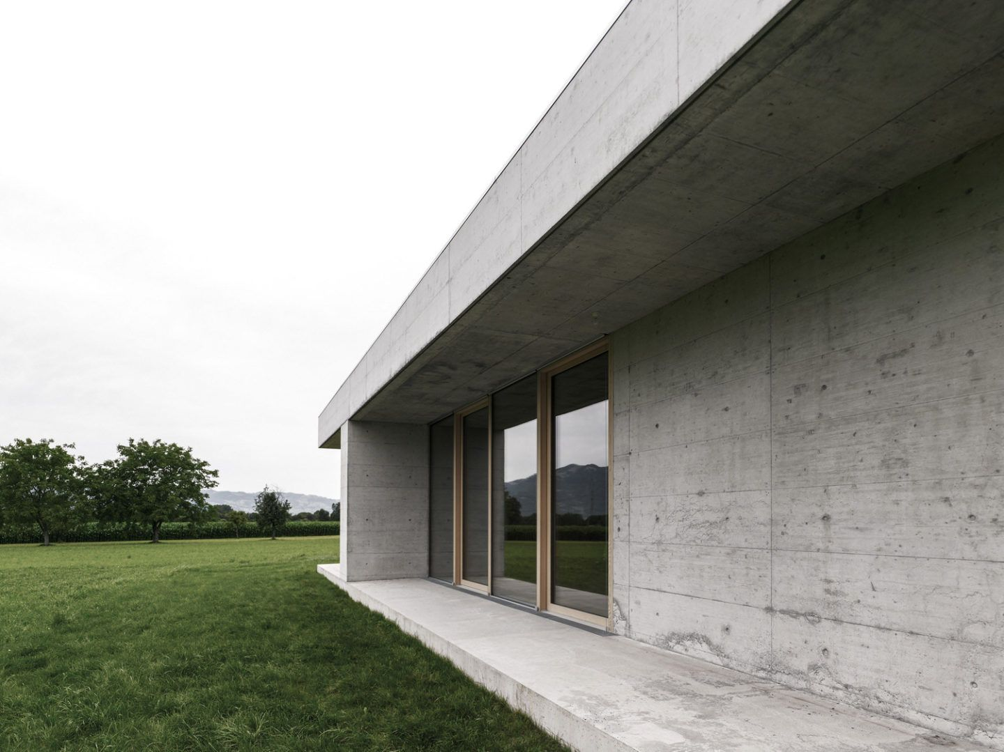 IGNANT-Architecture-Marte.Marte.-Architects-Veterinary-Clinic-2
