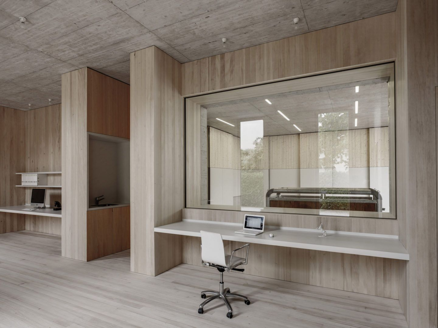 IGNANT-Architecture-Marte.Marte.-Architects-Veterinary-Clinic-5