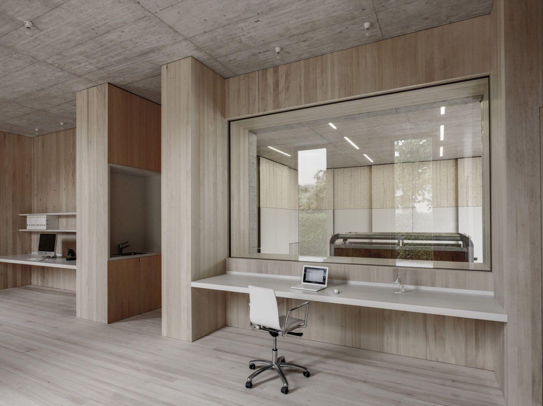 IGNANT-Architecture-Marte.Marte.-Architects-Veterinary-Clinic-5