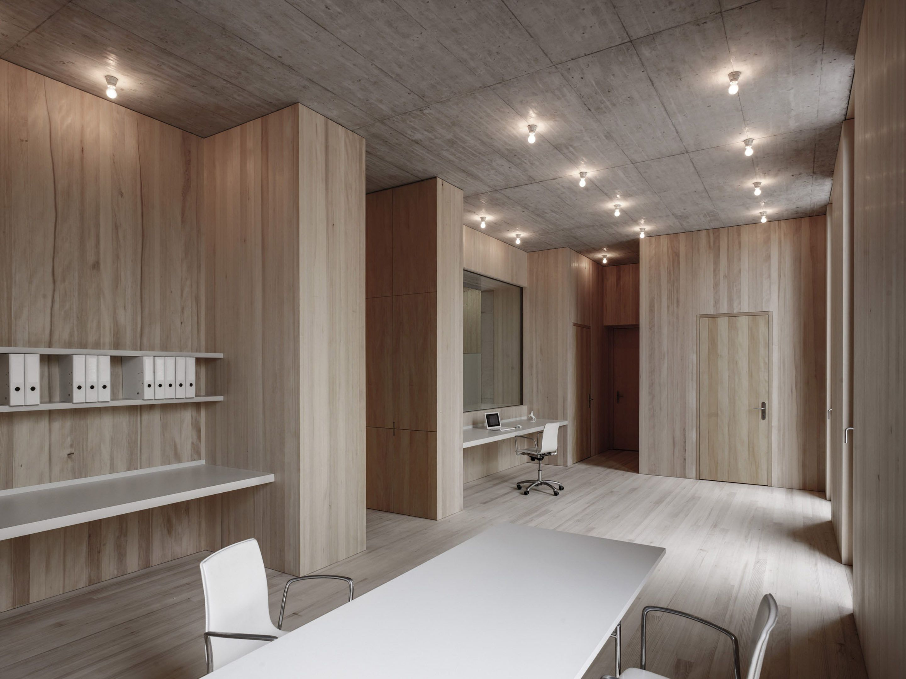 IGNANT-Architecture-Marte.Marte.-Architects-Veterinary-Clinic-6