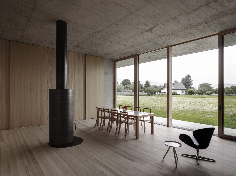 IGNANT-Architecture-Marte.Marte.-Architects-Veterinary-Clinic-9