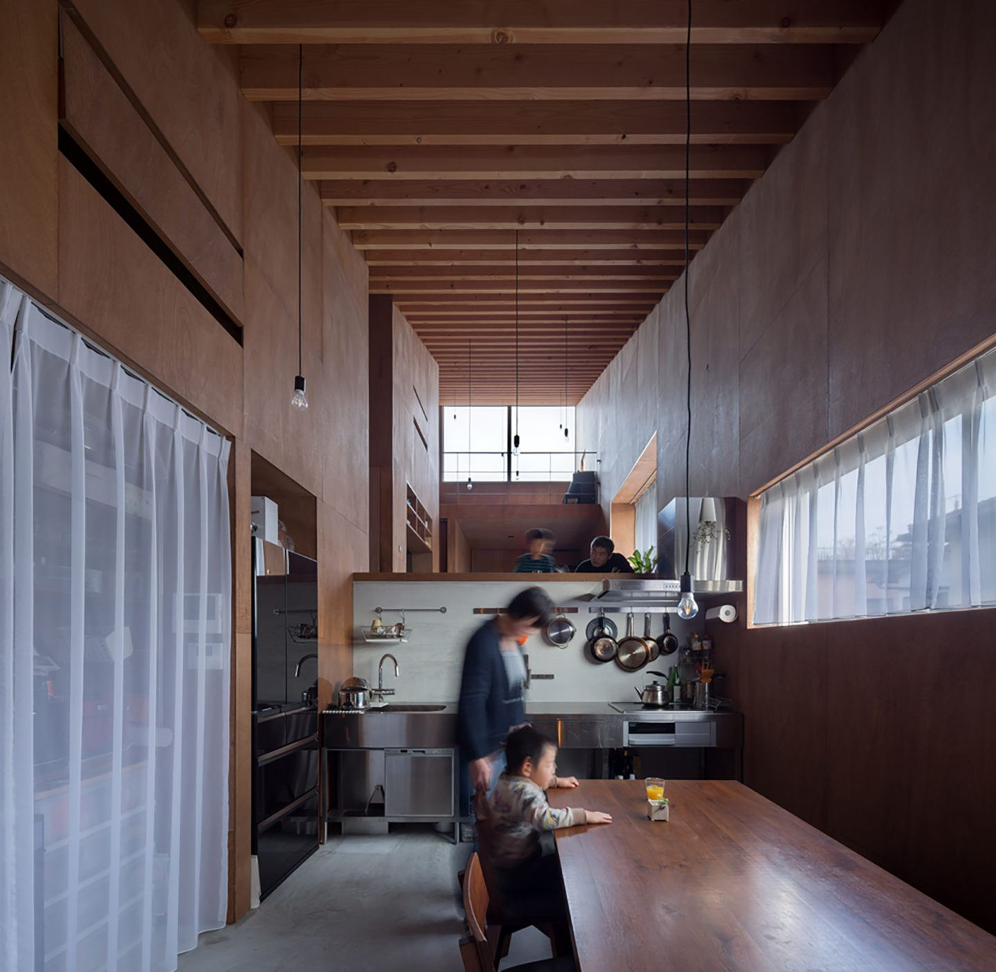 IGNANT-Architecture-Matsuyama-And-Associates-Layer-House-1