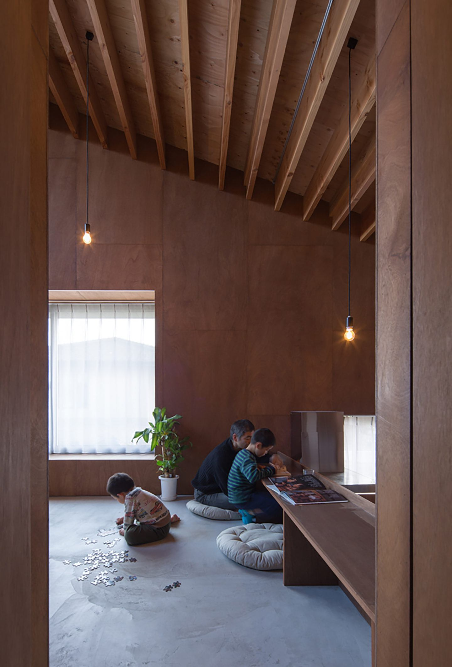 IGNANT-Architecture-Matsuyama-And-Associates-Layer-House-10