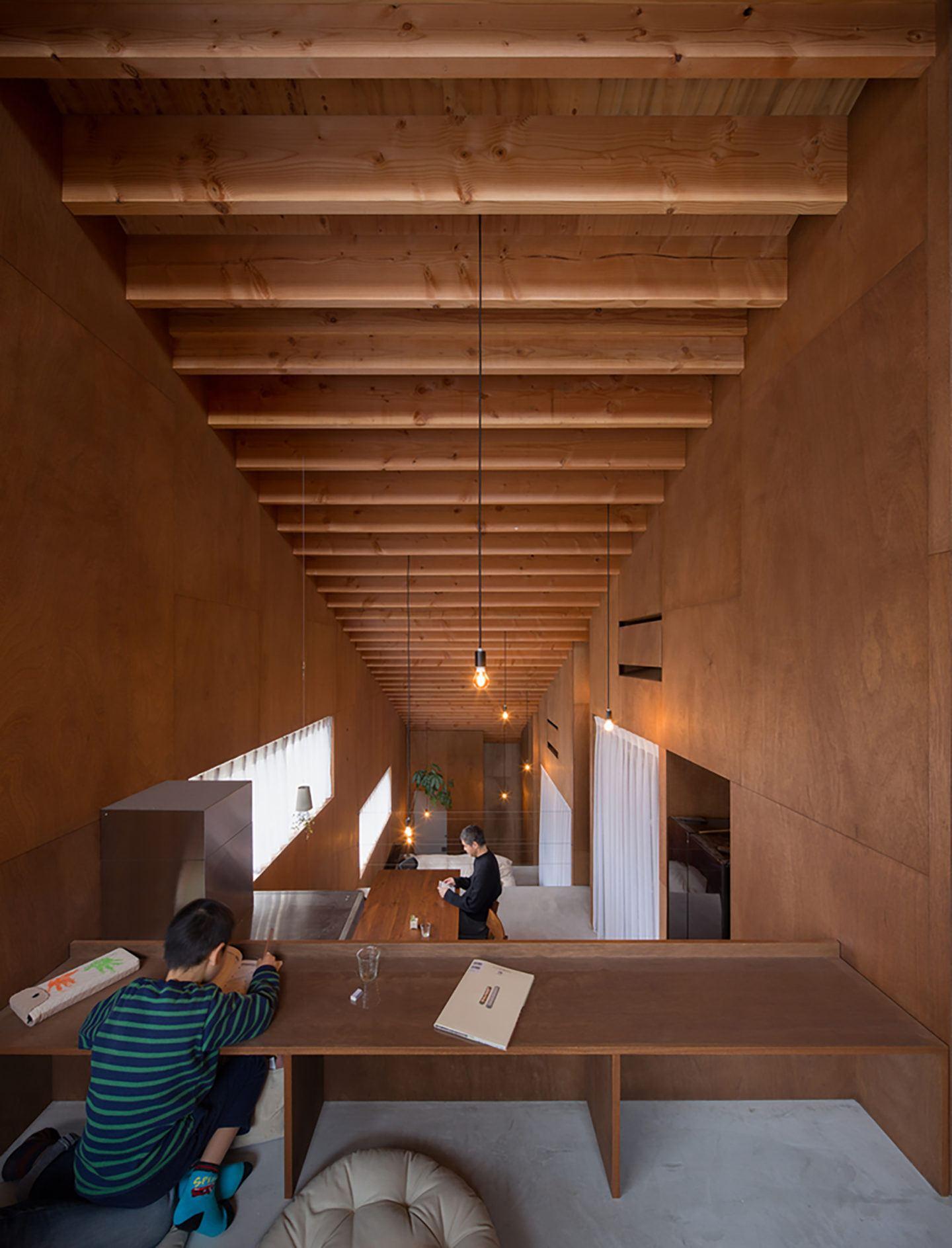 IGNANT-Architecture-Matsuyama-And-Associates-Layer-House-11