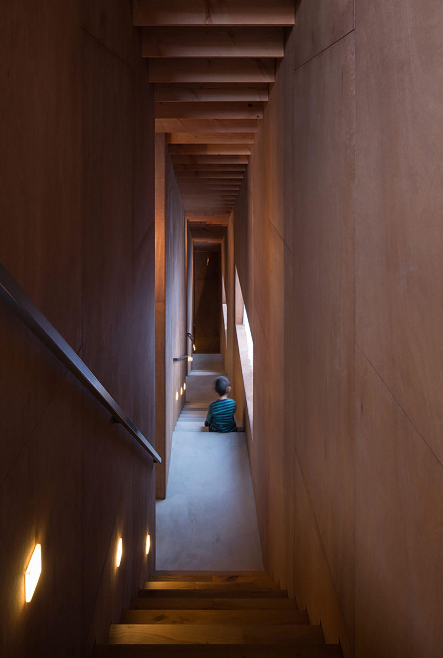 IGNANT-Architecture-Matsuyama-And-Associates-Layer-House-12