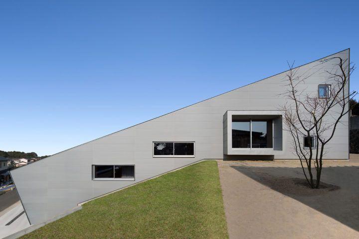 IGNANT-Architecture-Matsuyama-And-Associates-Layer-House-16