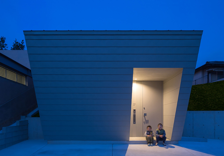 IGNANT-Architecture-Matsuyama-And-Associates-Layer-House-3