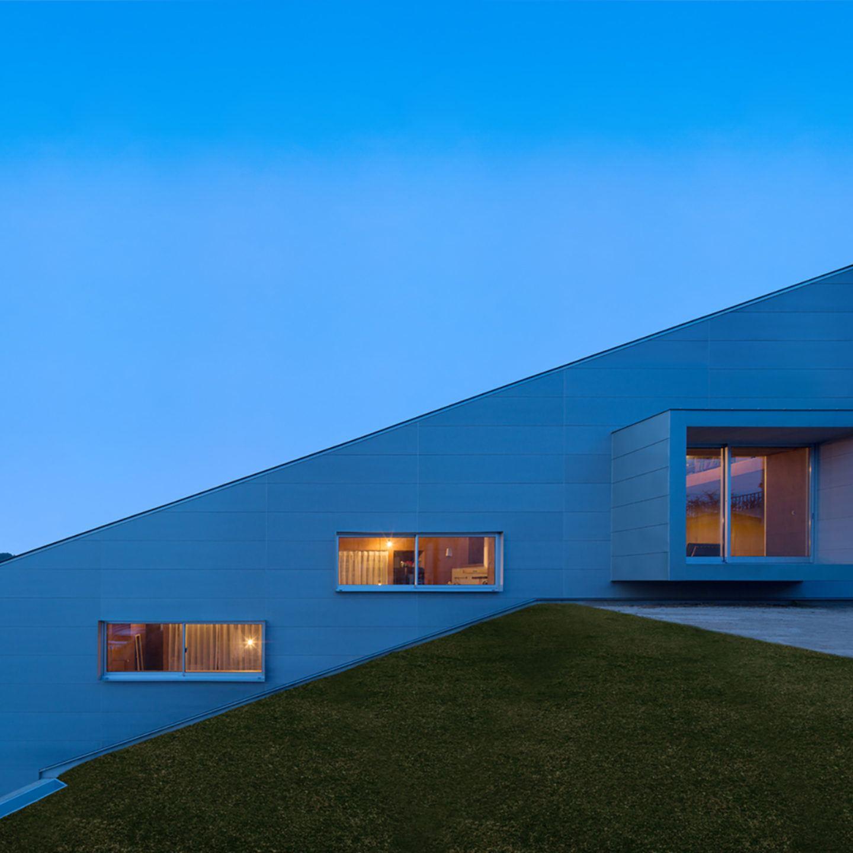 IGNANT-Architecture-Matsuyama-And-Associates-Layer-House-4