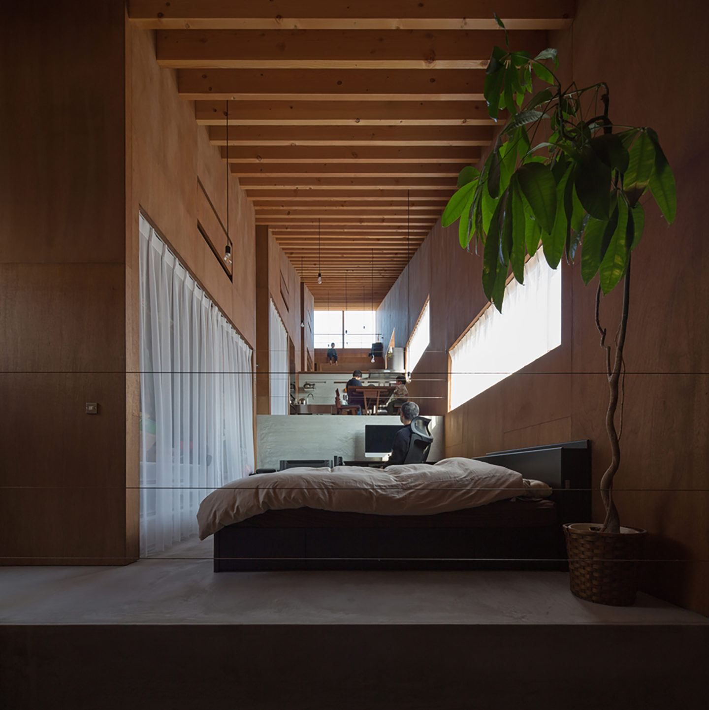 IGNANT-Architecture-Matsuyama-And-Associates-Layer-House-6