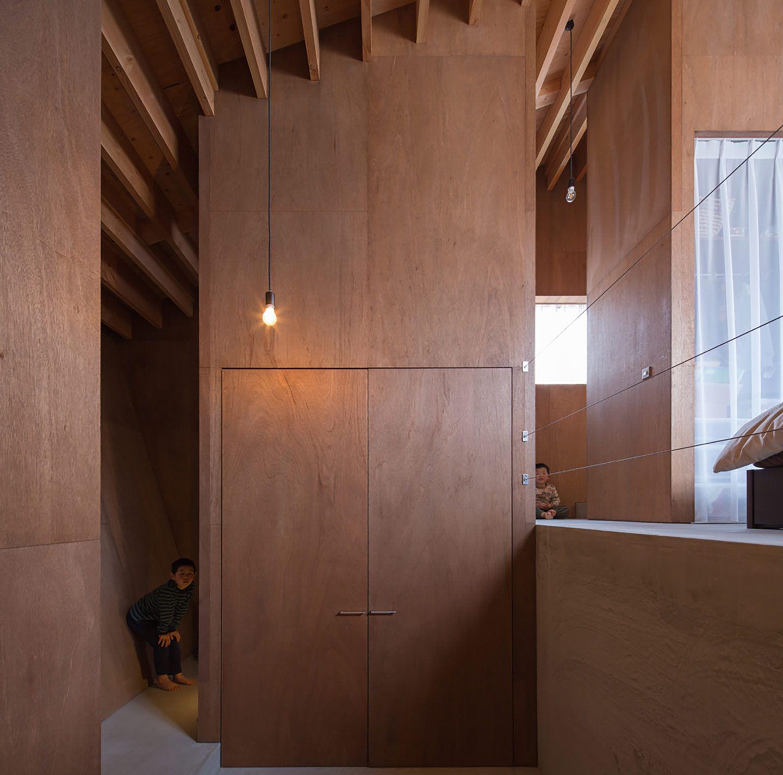IGNANT-Architecture-Matsuyama-And-Associates-Layer-House-7