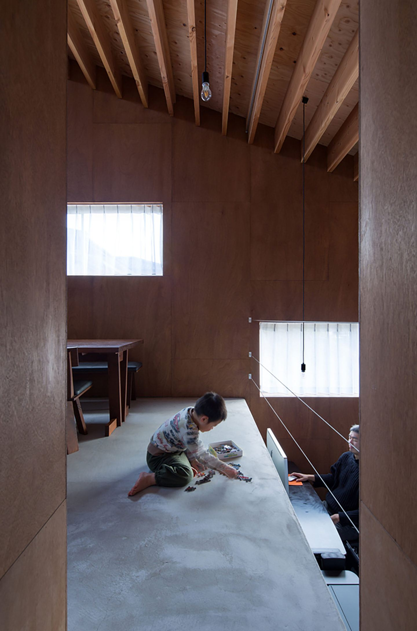 IGNANT-Architecture-Matsuyama-And-Associates-Layer-House-9