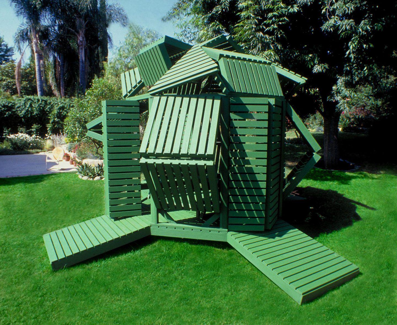 IGNANT-Architecture-Michael-Jantzen-Interactive-Garden-Pavilion-10