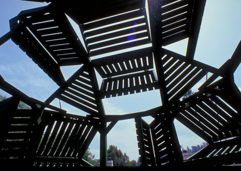 IGNANT-Architecture-Michael-Jantzen-Interactive-Garden-Pavilion-11