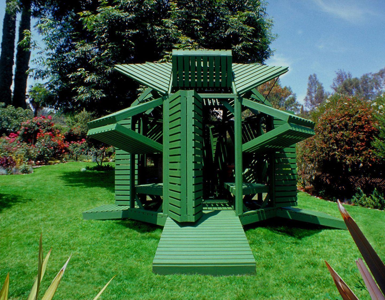 IGNANT-Architecture-Michael-Jantzen-Interactive-Garden-Pavilion-5