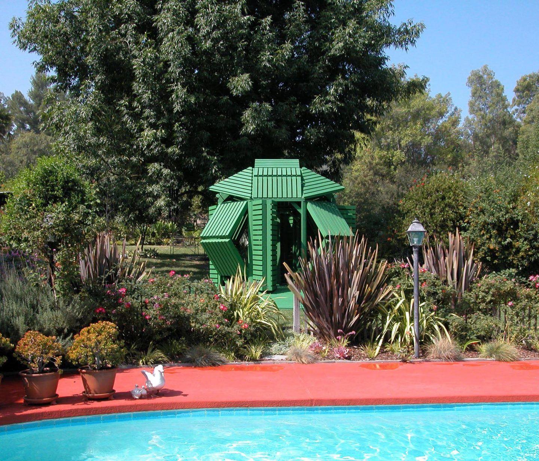IGNANT-Architecture-Michael-Jantzen-Interactive-Garden-Pavilion-6
