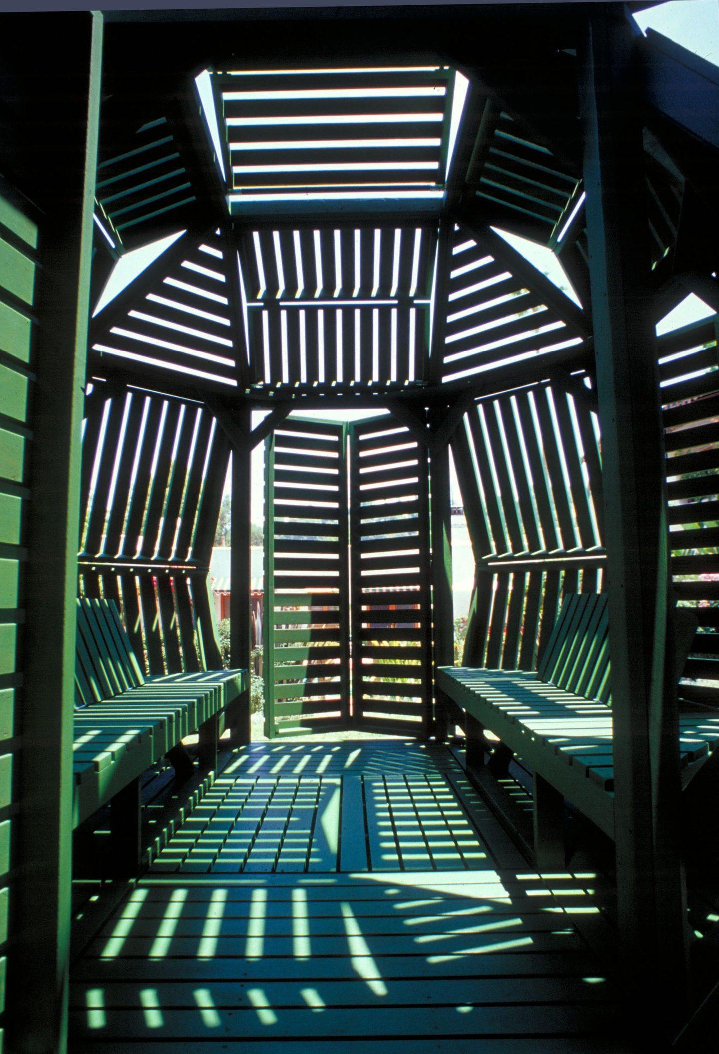 IGNANT-Architecture-Michael-Jantzen-Interactive-Garden-Pavilion-7