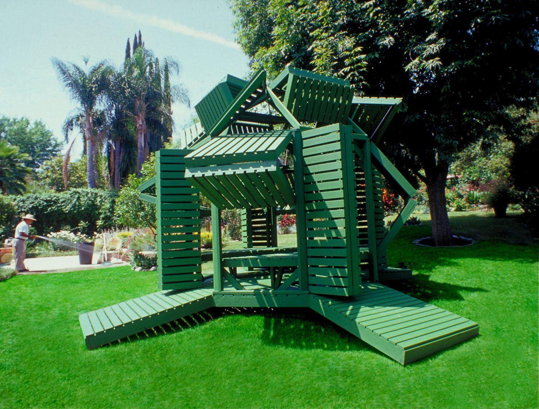 IGNANT-Architecture-Michael-Jantzen-Interactive-Garden-Pavilion-8