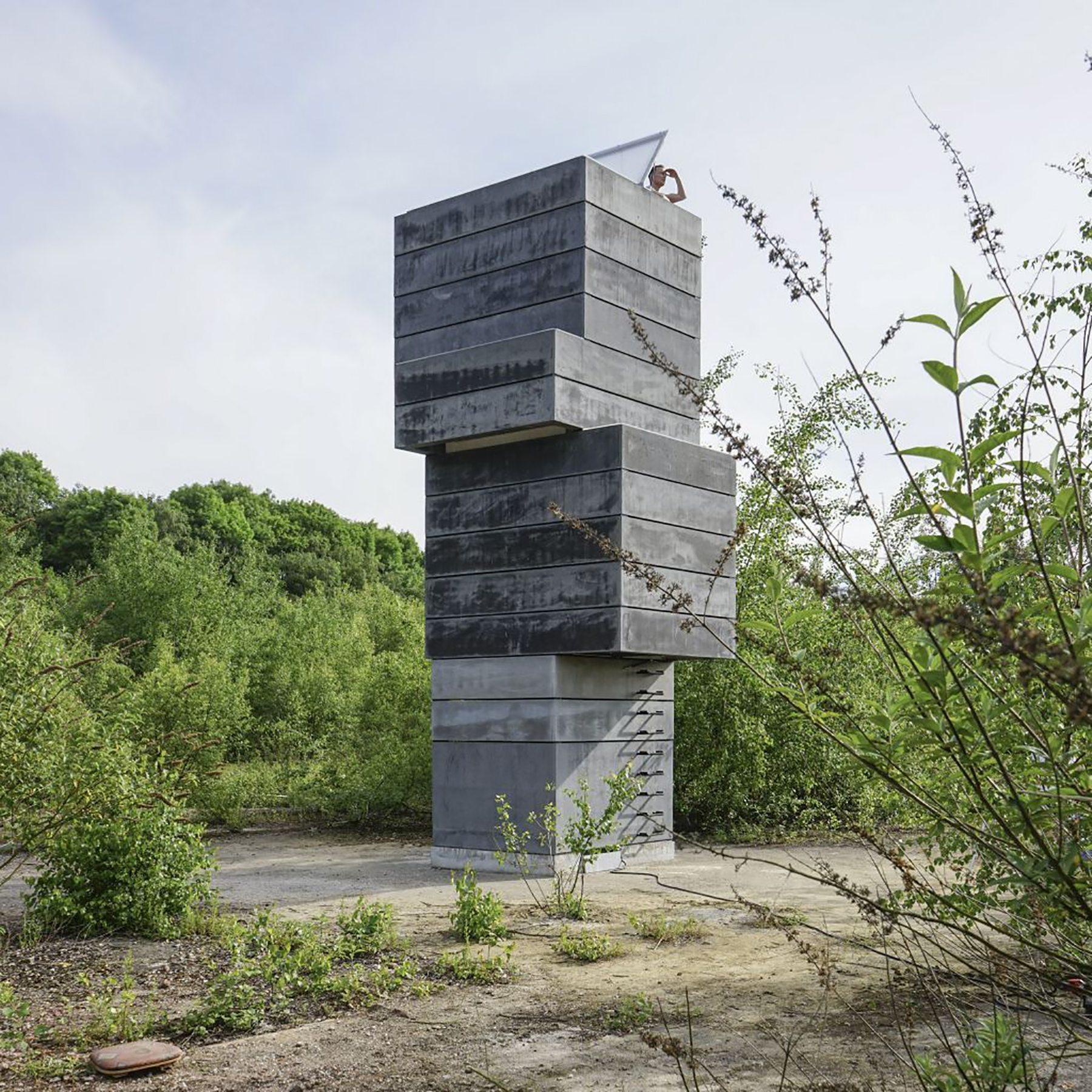 IGNANT-Architecture-Modularbeat-One-Man-Sauna-2-A