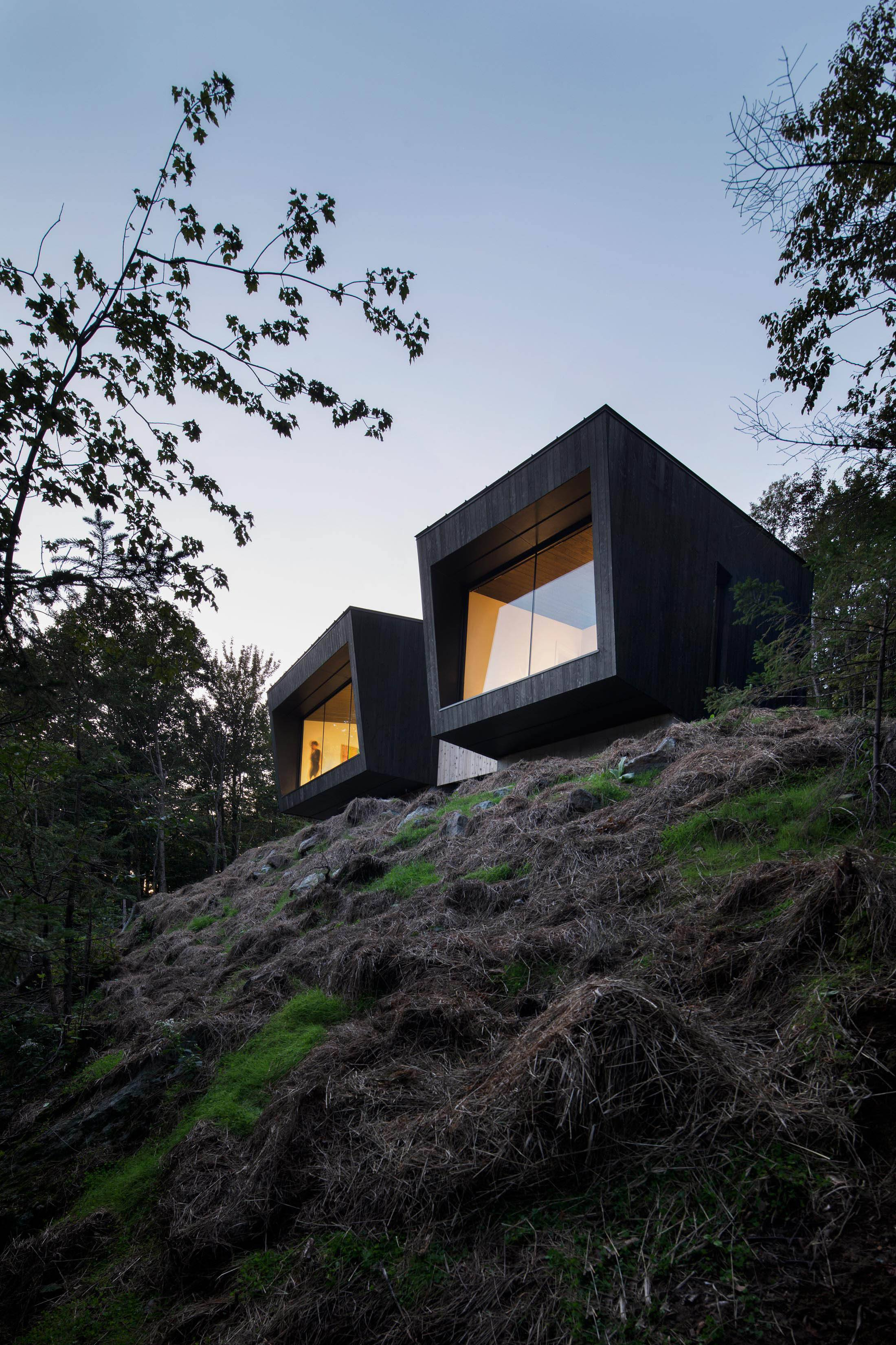 IGNANT-Architecture-Nature-Humaine-La-Bionocle-Cabin-1