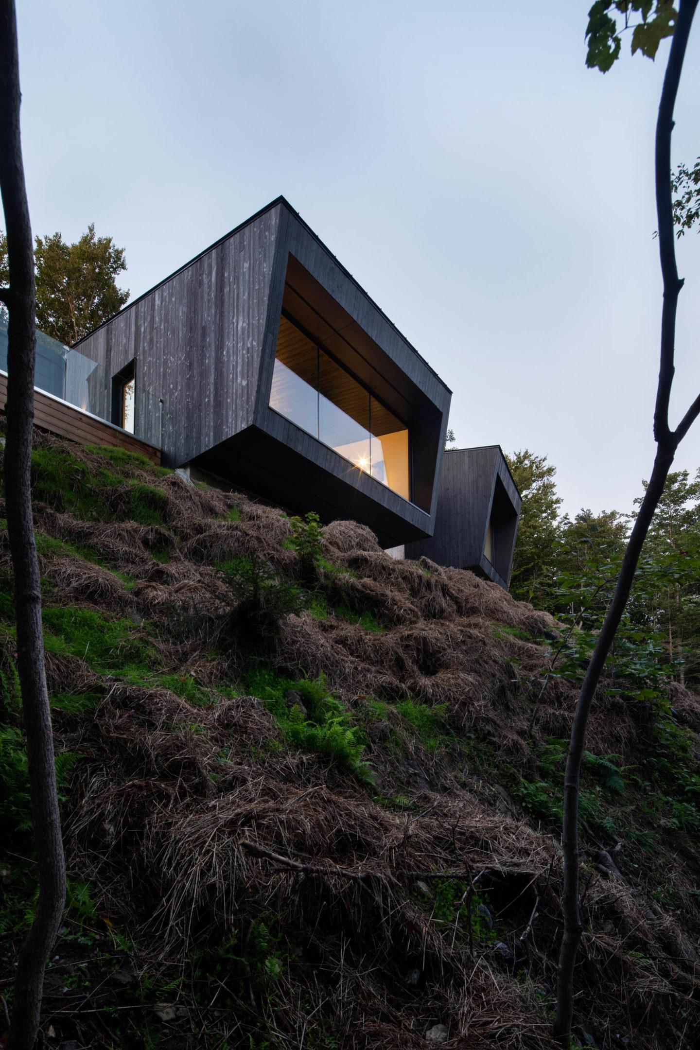 IGNANT-Architecture-Nature-Humaine-La-Bionocle-Cabin-2