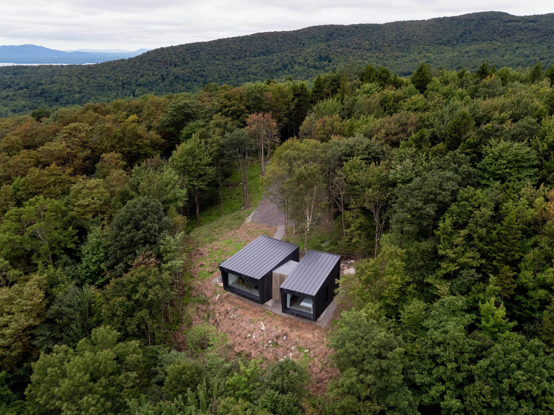 IGNANT-Architecture-Nature-Humaine-La-Bionocle-Cabin-3