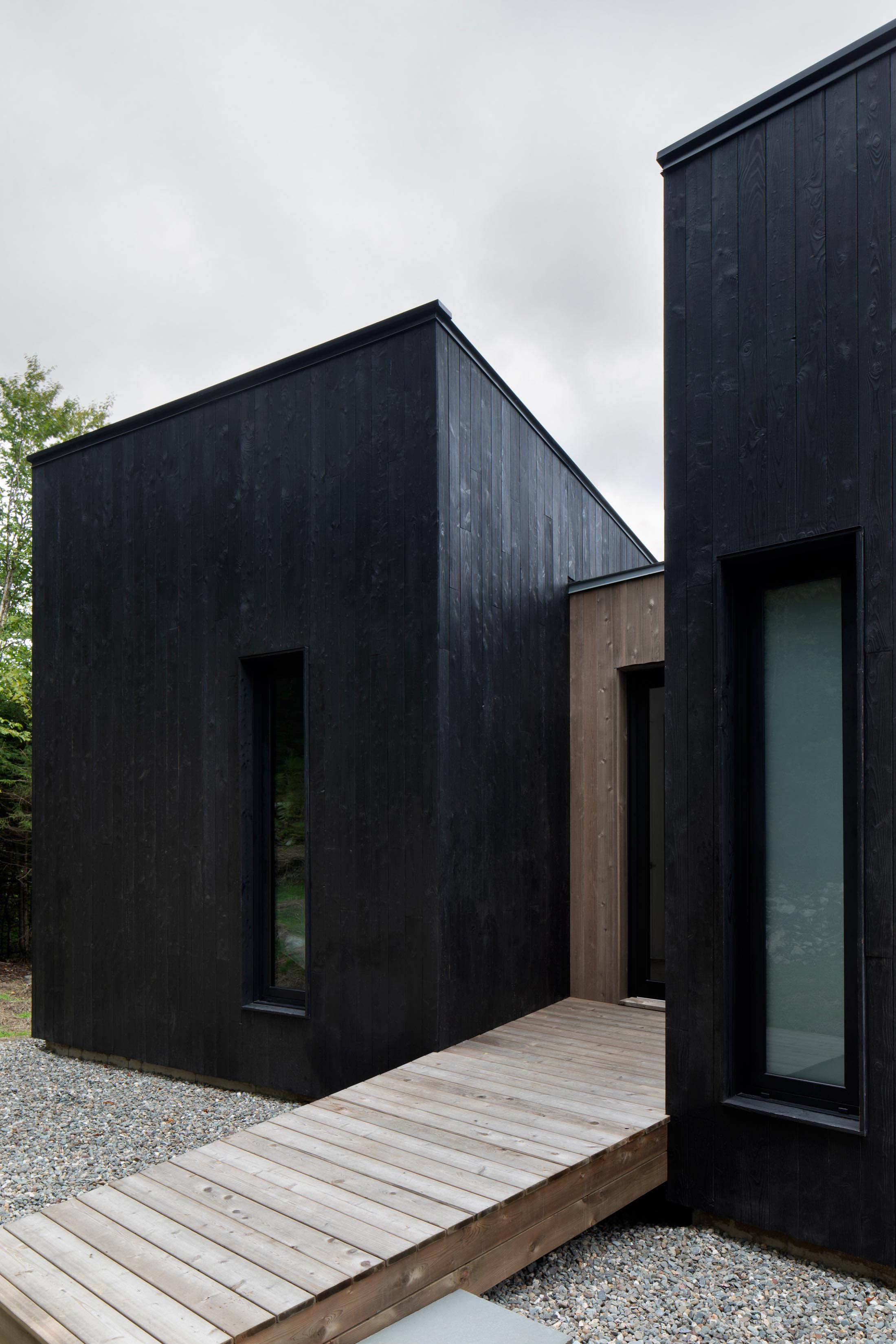 IGNANT-Architecture-Nature-Humaine-La-Bionocle-Cabin-5