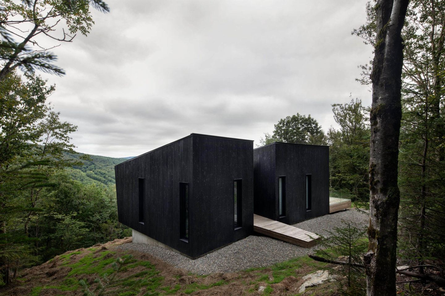 IGNANT-Architecture-Nature-Humaine-La-Bionocle-Cabin-6