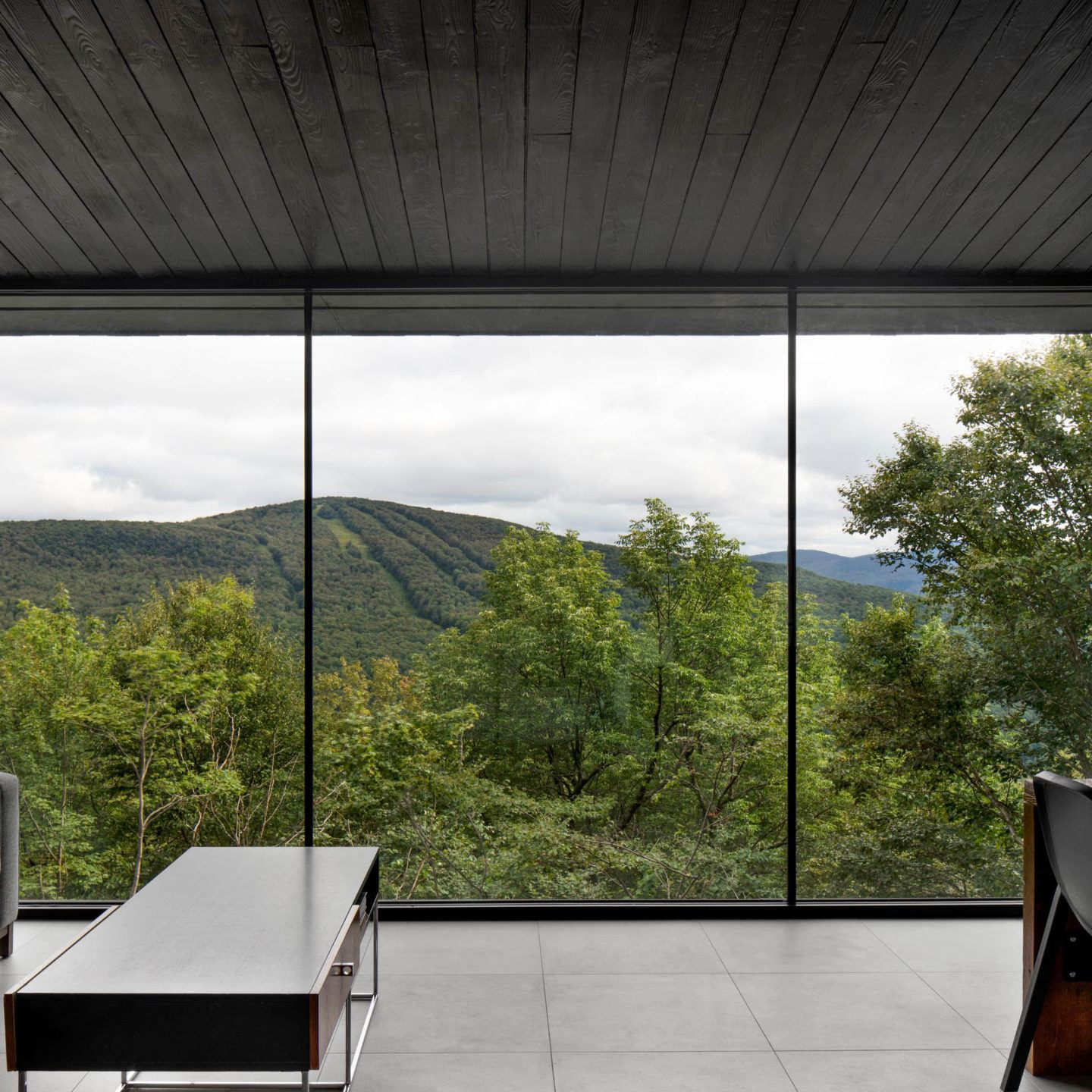 IGNANT-Architecture-Nature-Humaine-La-Bionocle-Cabin-7