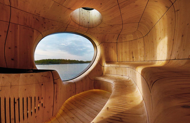 IGNANT-Architecture-Partisan-Grotto-Sauna-1