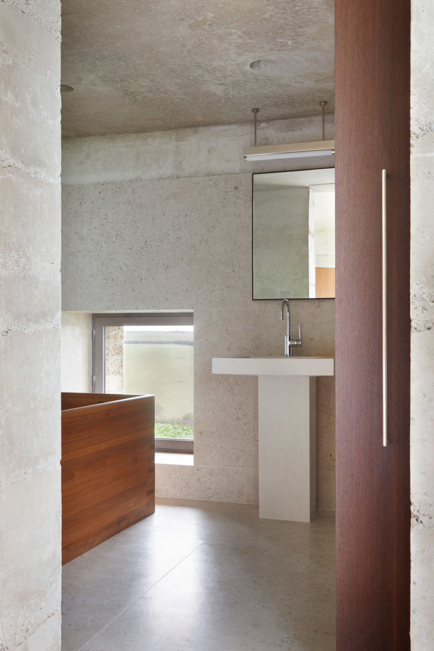 IGNANT-Architecture-Peter-Zumthor-Secular-Retreat-1