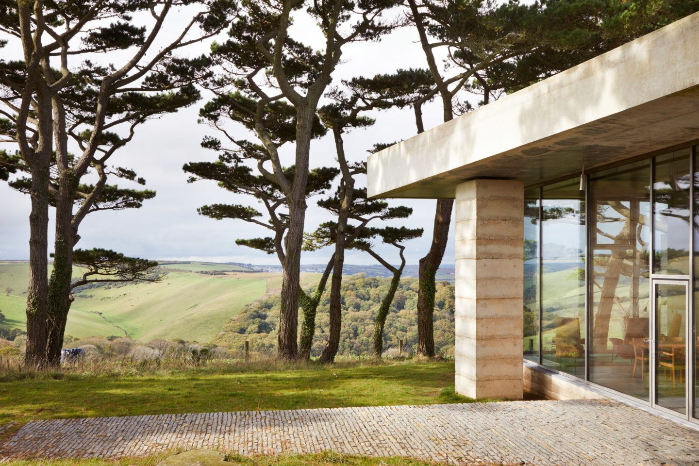IGNANT-Architecture-Peter-Zumthor-Secular-Retreat-2