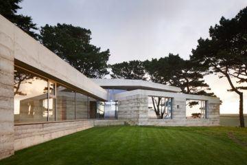 IGNANT-Architecture-Peter-Zumthor-Secular-Retreat-3