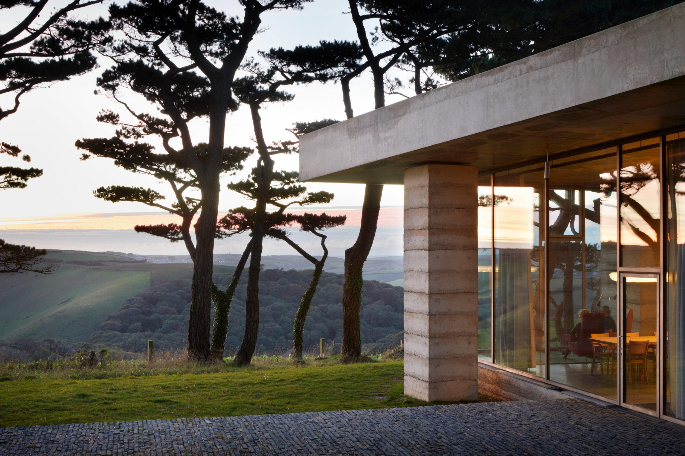 IGNANT-Architecture-Peter-Zumthor-Secular-Retreat-7