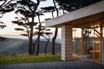 IGNANT-Architecture-Peter-Zumthor-Secular-Retreat-7