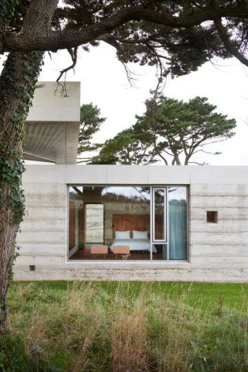 IGNANT-Architecture-Peter-Zumthor-Secular-Retreat-9