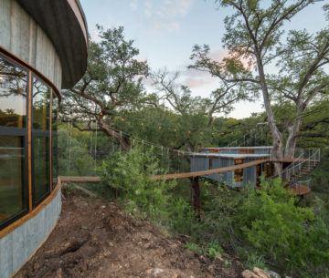 IGNANT-Architecture-Will-Beilharz-Yoki-Treehouse-1
