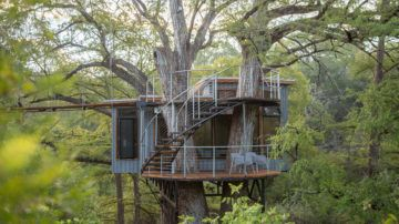 IGNANT-Architecture-Will-Beilharz-Yoki-Treehouse-13