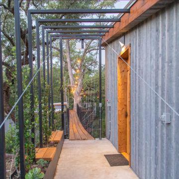 IGNANT-Architecture-Will-Beilharz-Yoki-Treehouse-4