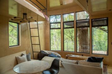 IGNANT-Architecture-Will-Beilharz-Yoki-Treehouse-7