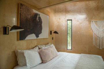 IGNANT-Architecture-Will-Beilharz-Yoki-Treehouse-8