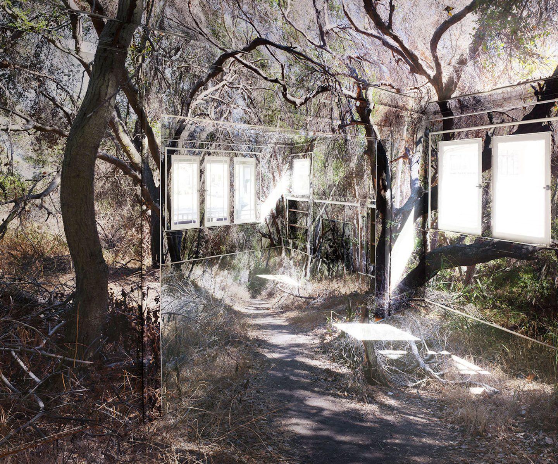 IGNANT-Art-Chris-Engman-001