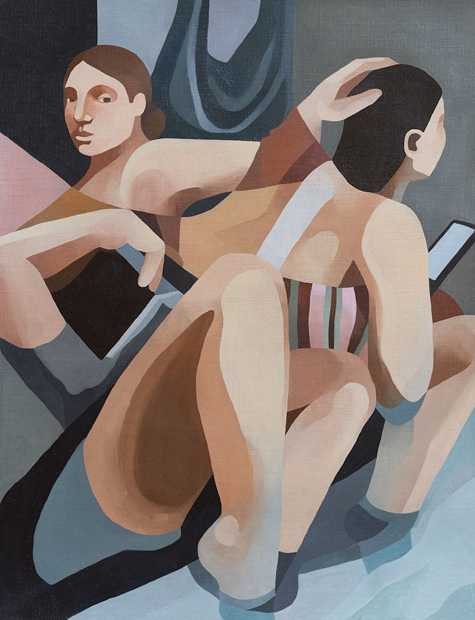 IGNANT-Art-Diane-Dal-Pra-001