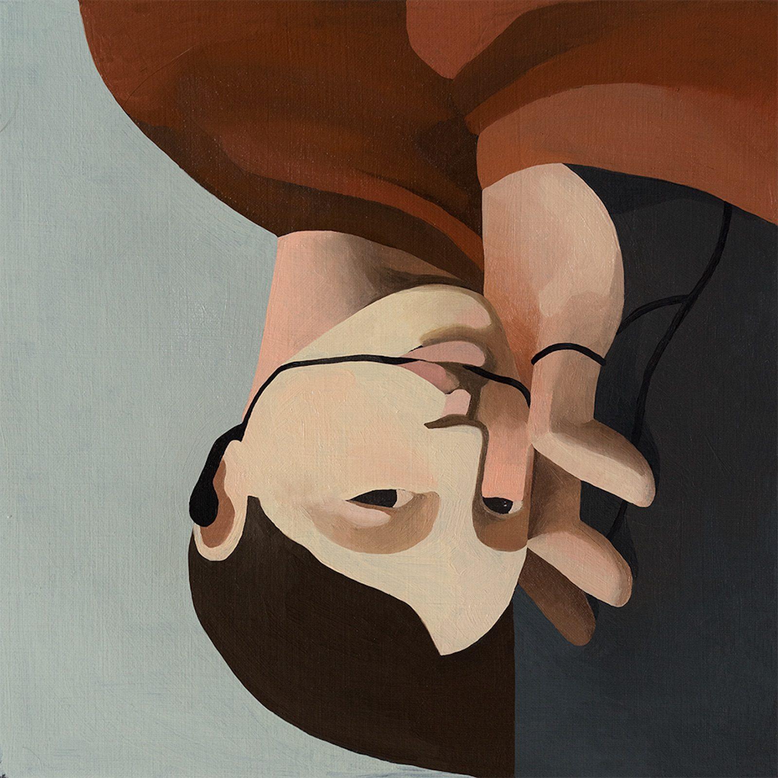 IGNANT-Art-Diane-Dal-Pra-012